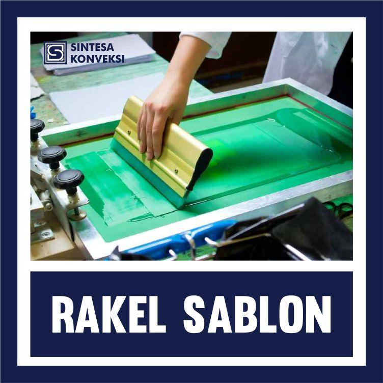 JENIS RAKEL SABLON