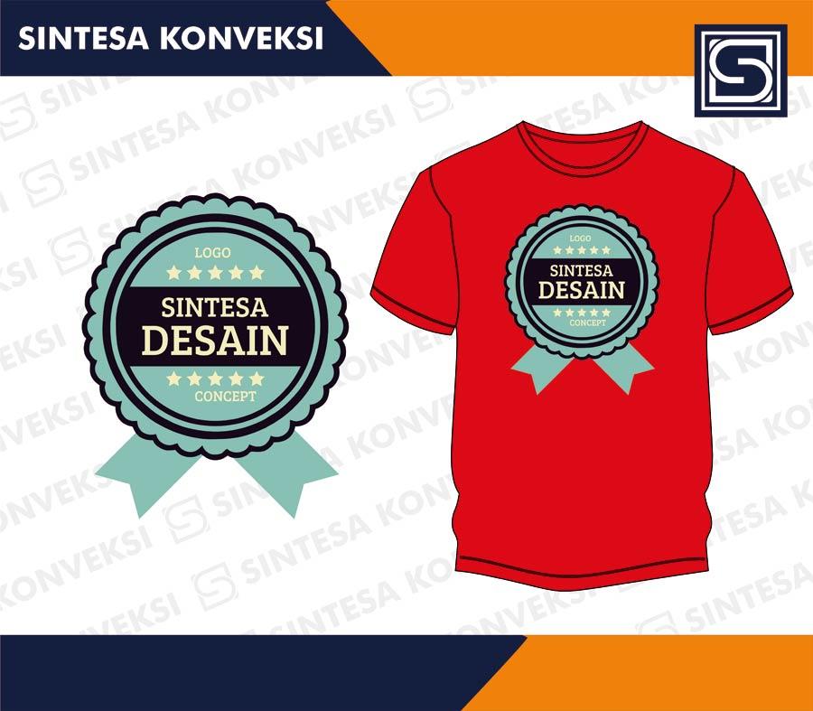Logo Keren Buat Kaos