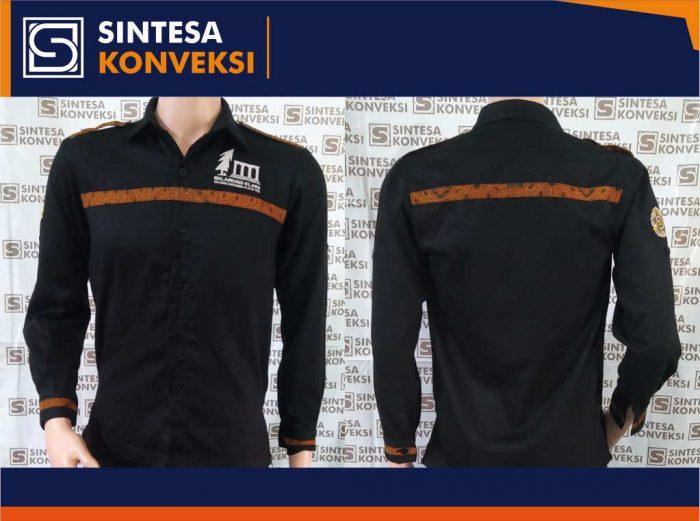 buat baju seragam kerja bordir (1)