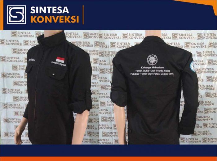 buat baju seragam kerja bordir (3)