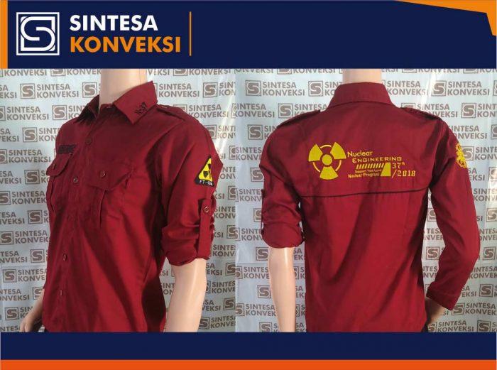 buat baju seragam kerja bordir (4)