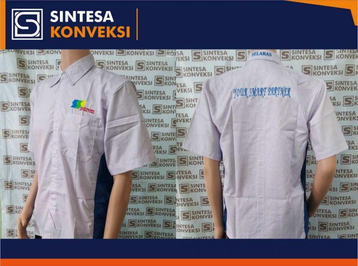 buat baju seragam kerja bordir (6)