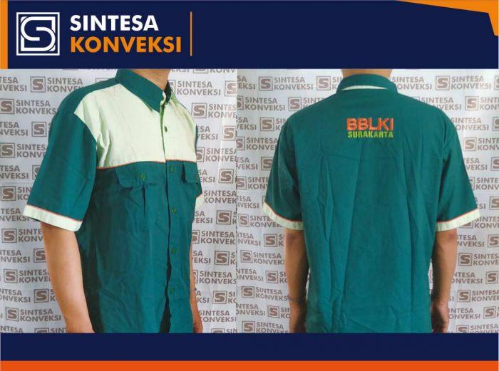 buat baju seragam kerja bordir (8)