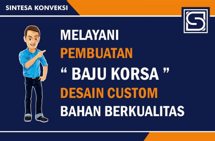 bikin-baju-korsa-desain-custom