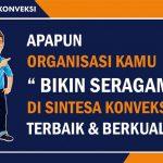 bikin-kemeja-organisasi