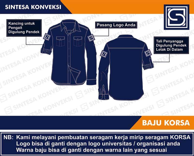 desain-baju-korsa-fix