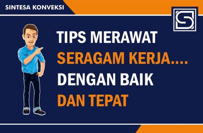 tips-merawat-seragam-kerja