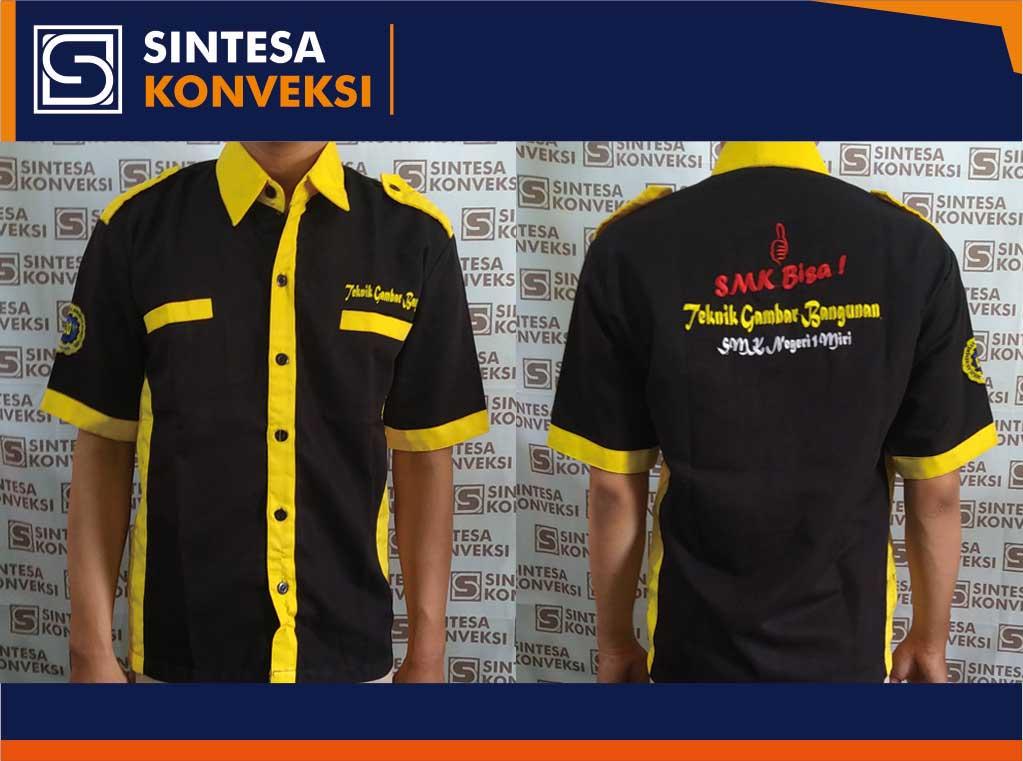 model baju seragam custom (4)