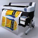 Sablon Digital