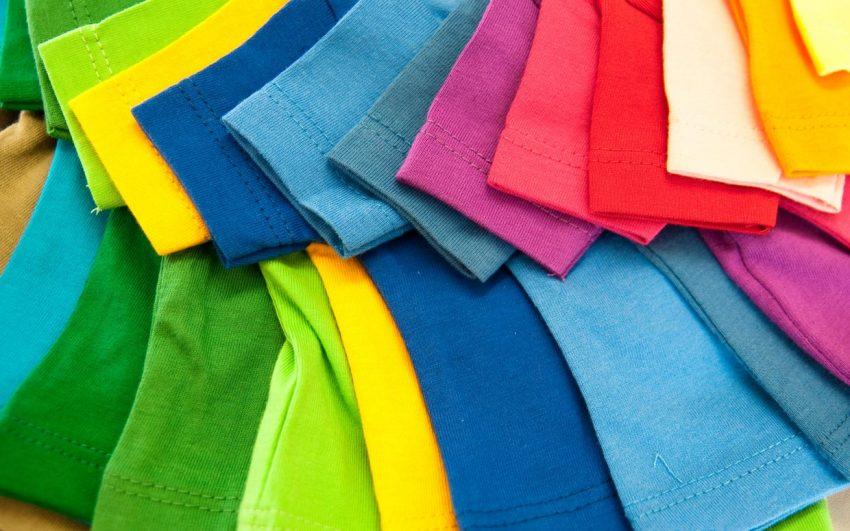 bahan kain baju reuni
