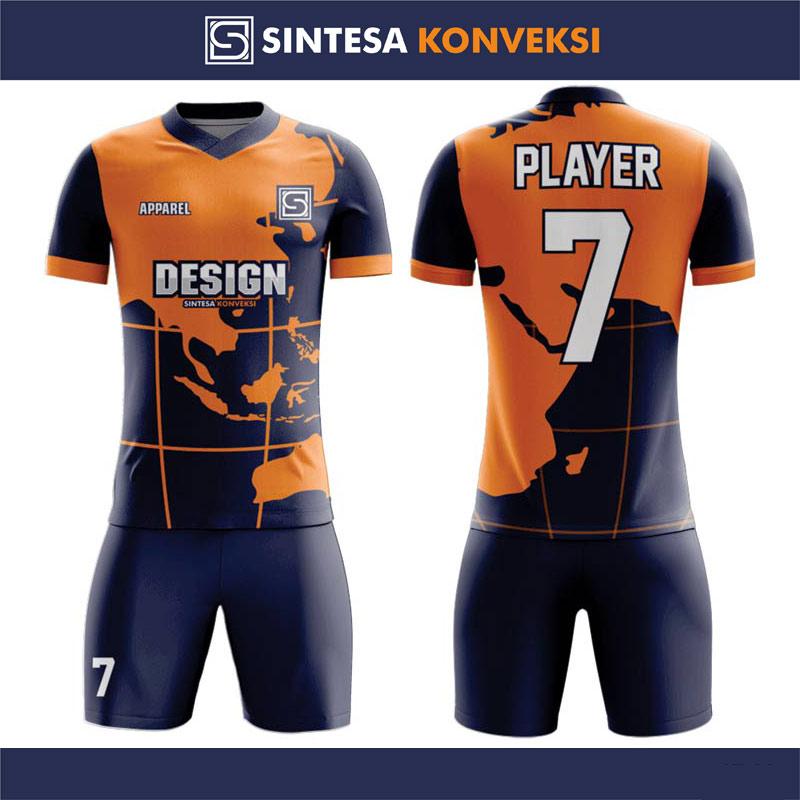 desain-jersey-futsal-3