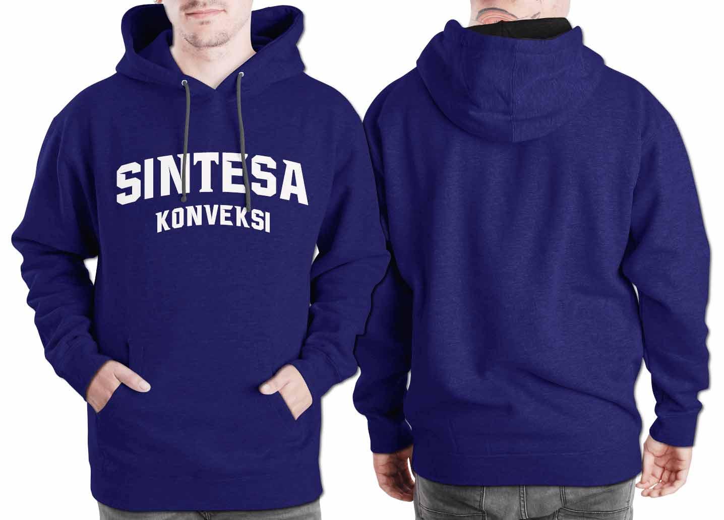 konveksi-jaket-hoodie-2
