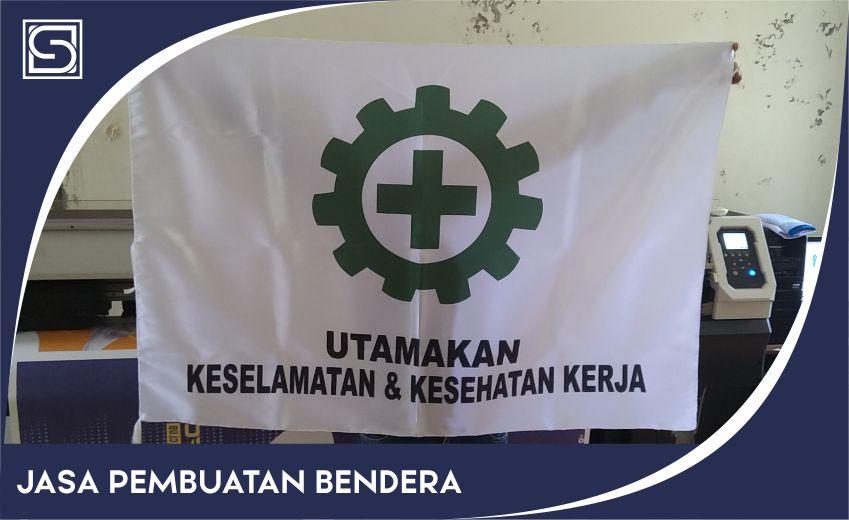 pembuatan bendera perusahaan (1)