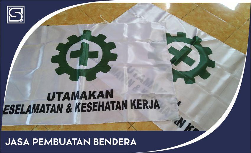 pembuatan bendera perusahaan (2)
