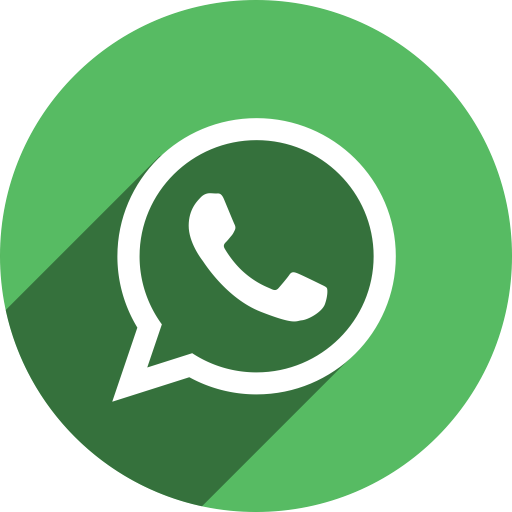 WeCreativez WhatsApp Support