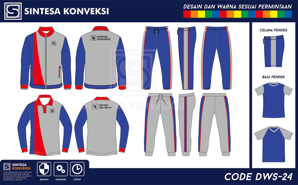 baju olahraga guru terbaru (1)