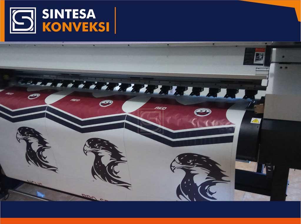 bikin kaos futsal printing (1)