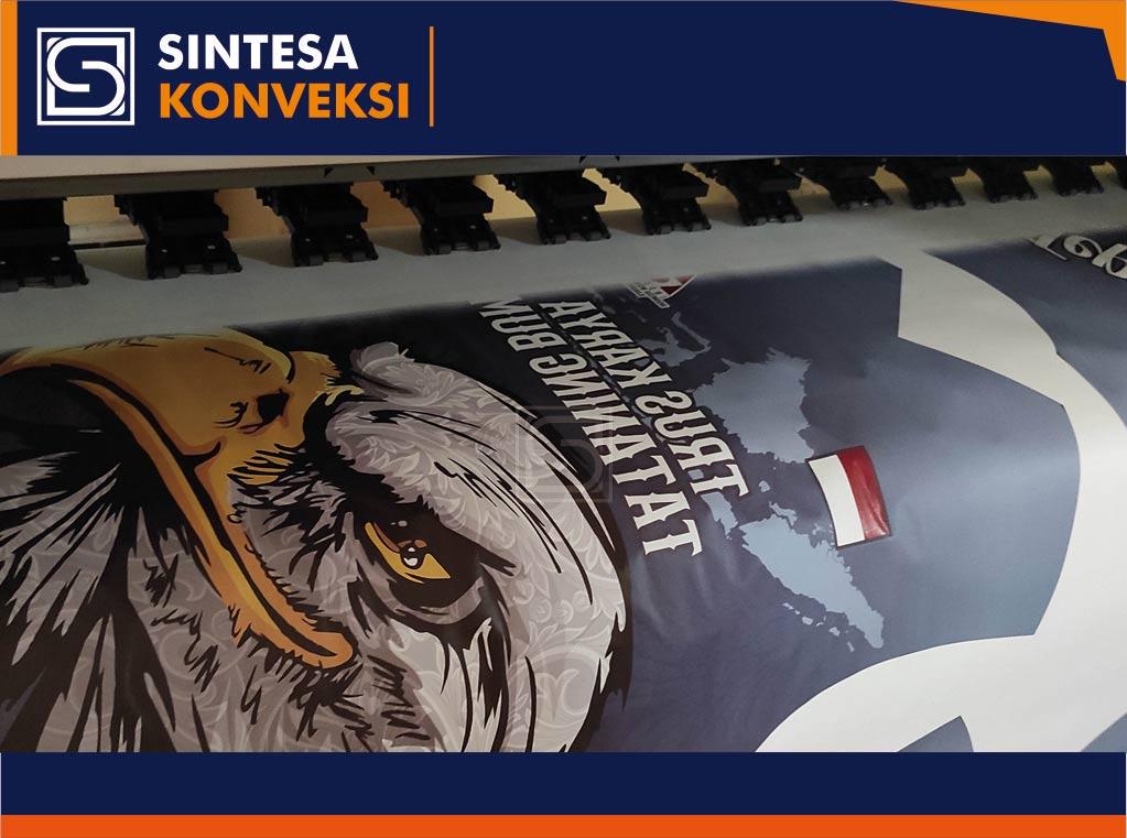 buat Jersey Futsal Printing (1)