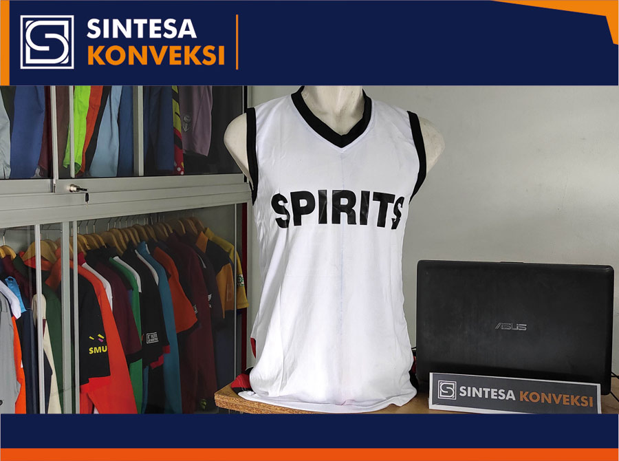 seragam olahraga custom (2)